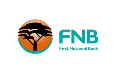 FNB PRIVATE LIFE