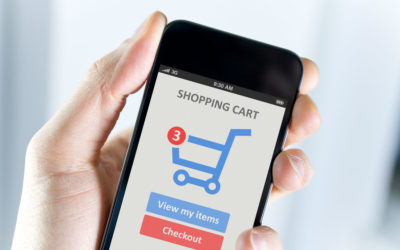 Is your website retail season ready?