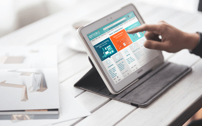 Guidelines to running your own e-commerce website