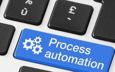 Automation and the future workforce
