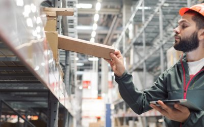 How real-time inventory is indispensable to retailers