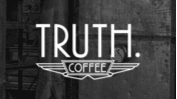 Truth Coffee Icon