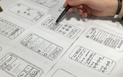 3 deal breaking UX bloopers and how to avoid them