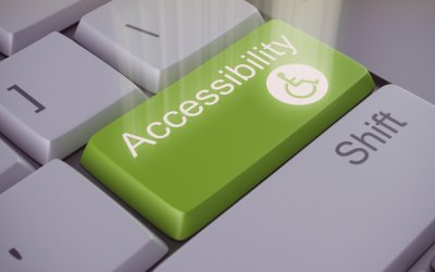 6 Principles Of Web Accessibility
